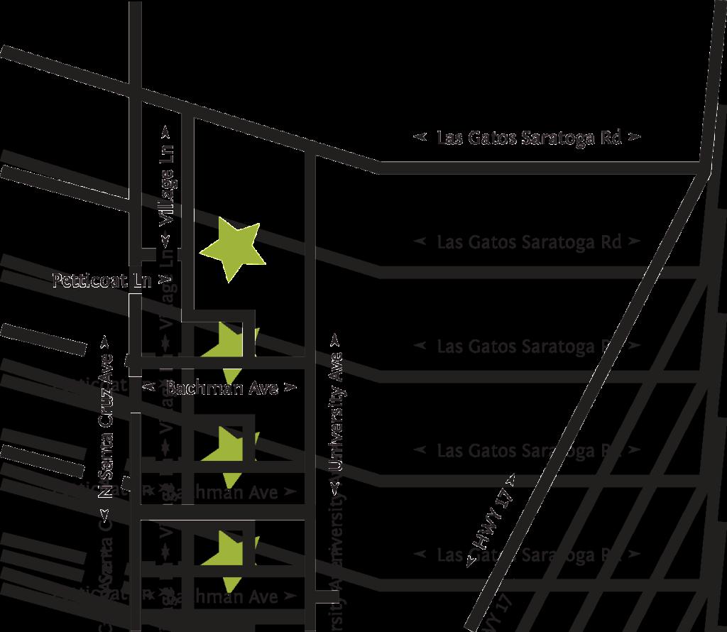 TherapyWorks_Map_OL_RGB