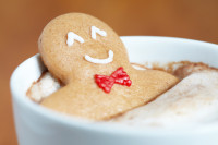 10 Tips For Relieving Holiday Stress