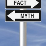 Myths & Facts About Therapy
