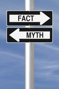 Therapy Counseling Fact Myth