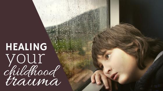Blog_ Healing your childhood trauma-2