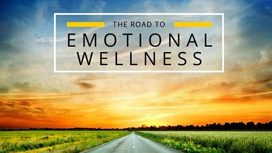 Emotional Wellness-2