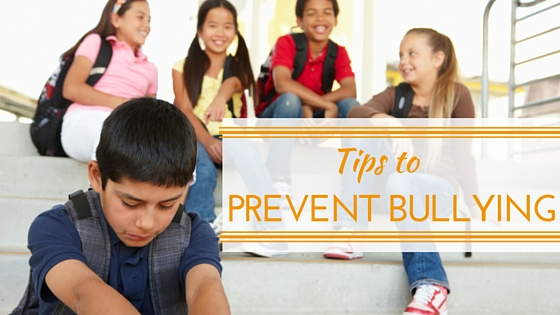 Prevent Bullying-2