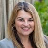 Leah Elvitsky