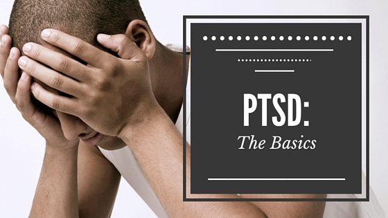 PTSD_