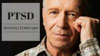 PTSD: Moving Forward