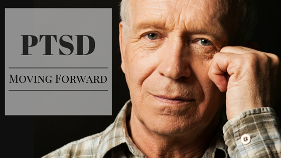PTSD_Moving Forward