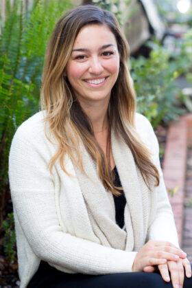 Lisa Haney, MA